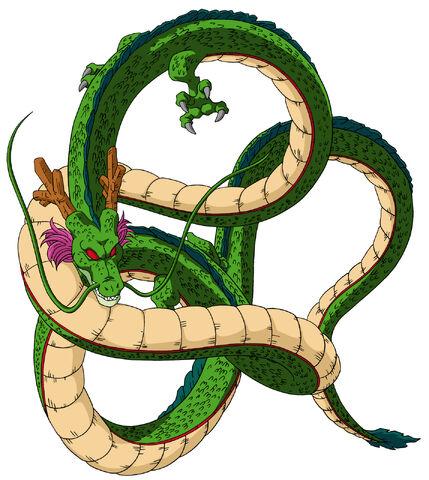 File:East Tribe Dragon.jpg