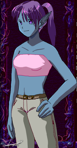 File:Zelda Beryl - First Outfit.png