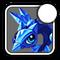 Iconsapphire1