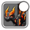 Iconmagma3