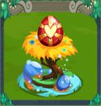 EggLovelight