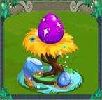 EggMagic