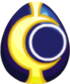 Eclipse Egg