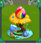 EggPride