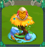 EggAvatar