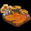 Metal Mines