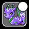 Iconplumblossom3