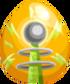 FrankenDragon Egg