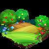 Fruitful Fields