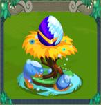 EggSentinel