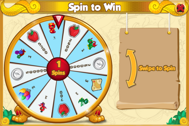 File:37 Spin Wheel High.png