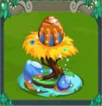 EggHercules