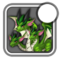 Iconneogreen4