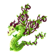 Poison Ivy Epic