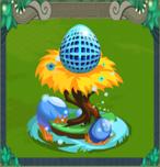 EggHolographic