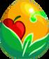 Fruitful Egg