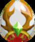 Old Watcher Egg