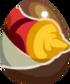 Chronicler Egg