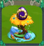 EggBehemoth