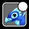 Iconwinter3