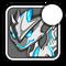 Iconbrightsteel2