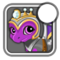 Iconwarriorqueen2