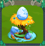 EggZephyr