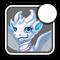 Iconwhiteglass2