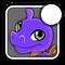 Icondreamcatcher1