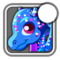 Iconglitter1
