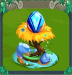EggArchon