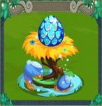 EggSeafarer