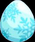 File:Snowfall Egg.png