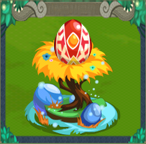 EggMage