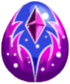 Aether Egg
