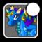 Iconshootingstar2