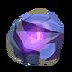 Corrupt Crystal