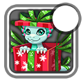 File:Icongiftwrap4.png