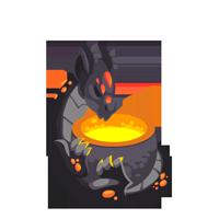 Fire Crucible 2