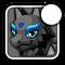 Iconfrostwolf1
