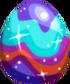 Cancer Egg