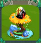 EggDevil