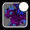 Iconnightstalker4