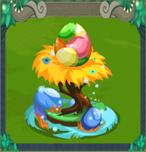 EggBalloon