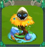EggSiamese