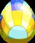 Sunshine Egg