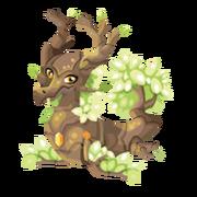 Dawntree Epic