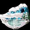 Ice Age Alcove