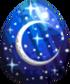 Moonlight Egg
