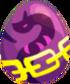 Magnetic Egg